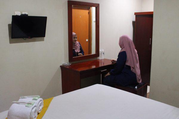 HotelAmanah25