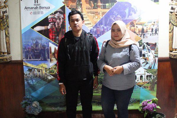 HotelAmanah6