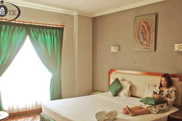 hotelGhotic1