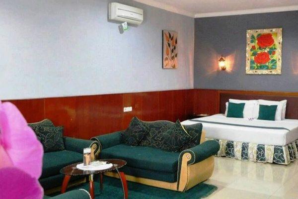 hotelGhotic15