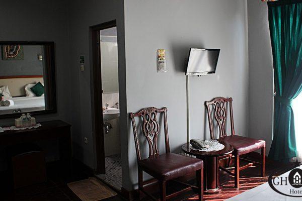 hotelGhotic2