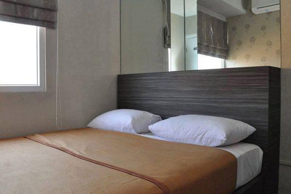 hotelGhotic20