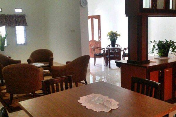 hotelGhotic23