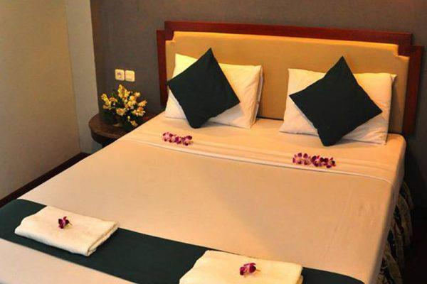 hotelGhotic25