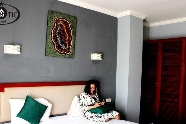 hotelGhotic9