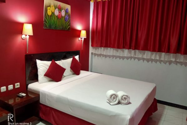 hotel_bamboo_bogor (11)