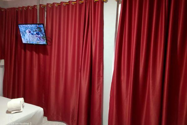 hotel_bamboo_bogor (12)