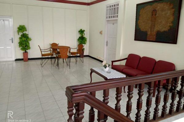 hotel_bamboo_bogor (5)