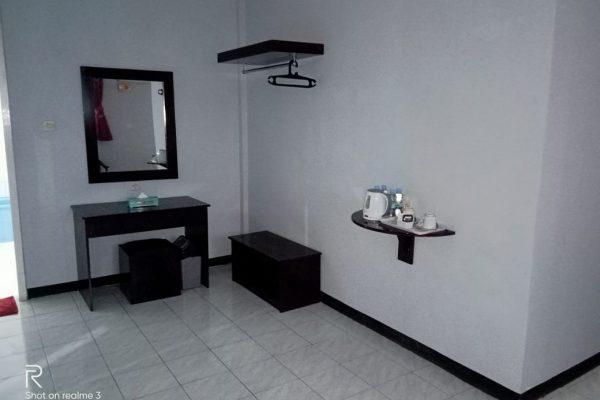 hotel_bamboo_bogor (6)
