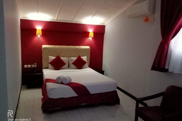 hotel_bamboo_bogor (8)